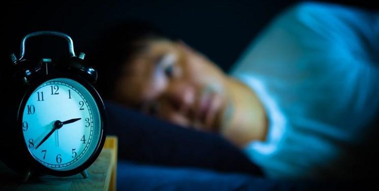 ارتباط کمبود خواب و ابتلا به زوال عقل