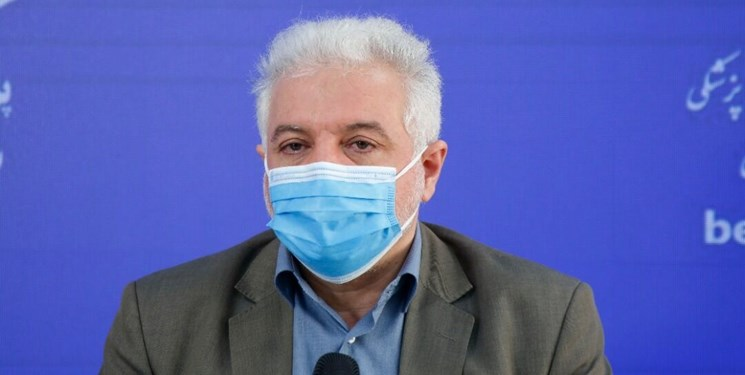 واکنش «شانه ساز» به داروخانه داری 1000 مقام دولتی/ منع قاونی وجود ندارد!