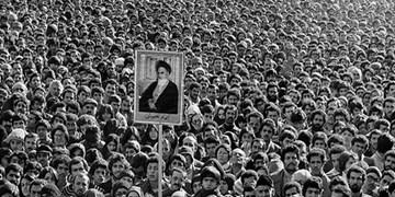 ۸ عامل پیروزی انقلاب اسلامی ایران از نگاه رسانه عرب زبان
