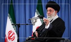 شروط رهبر انقلاب برای بازگشت ایران به تعهدات برجامی