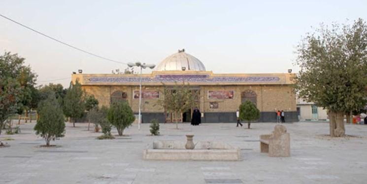 کشف محل دفن زکریای رازی بعد از ۱۱ قرن