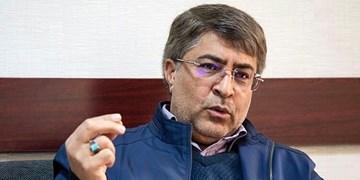 وکیلی: عدم ائتلاف منجر به حضور سمبلیک اصلاحطلبان در انتخابات میشود/ لاریجانی یکی از گزینههاست