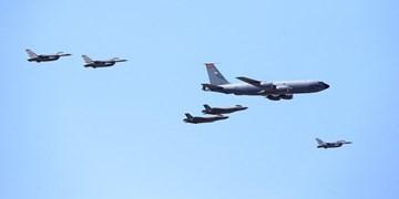 رژیم صهیونیستی جنگنده و هواپیماهای سوخترسان خریداری میکند