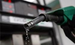 پیشنهاد تعدادی از نمایندگان مجلس درباره سهمیه بنزین خانوارهای فاقد خودرو