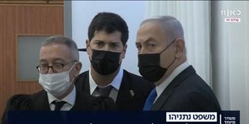 نتانیاهو برای سومین بار در دادگاه حاضر میشود
