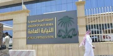 تقلیل حکم اعدام سه جوان در شرق عربستان به 10 سال حبس