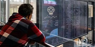 ردپای دلالی در بازار بورس/بازار ثانویه با اقتصاد اسلامی سنخیتی ندارد