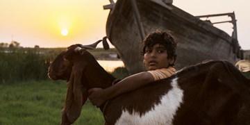 یدو؛ نوجوان قهرمان در محاصره آبادان/ انتقال آرمانهای دفاع مقدس به نسل نو