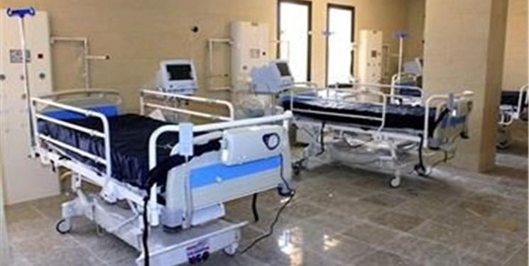 600 بیمار هموفیلی در آذربایجانشرقی / چشم انتظاری مجتمع درمانی، رفاهی و آموزشی بیماران هموفیلی به کمک خیران