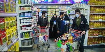 روغن جامد در سبد مصرفی خانوار مردم آذربایجانغربی پیشبینی نشده است
