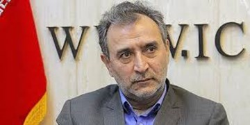 فجر 42  قدرت منطقهای ایران قابل مقایسه با کشورهای منطقه نیست