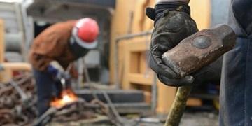 فارس من|  سه محل برای ایست کارگران ساختمانی در قوچان پیش بینی  شده است