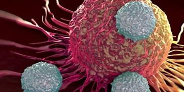تشخیص سرطان رحم آسانتر میشود