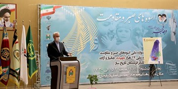 ملت ایران همواره از دستاوردهای انقلاب اسلامی صیانت کرده است/ جمهوری اسلامی متکی بر اراده مردم است