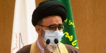 هنر سلاح برنده برای پاسداری از ارزش های انقلاب اسلامی است