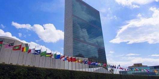 سازمانملل: بیش از 88 میلیون انسان در جهان از گرسنگی حاد رنج میبرند