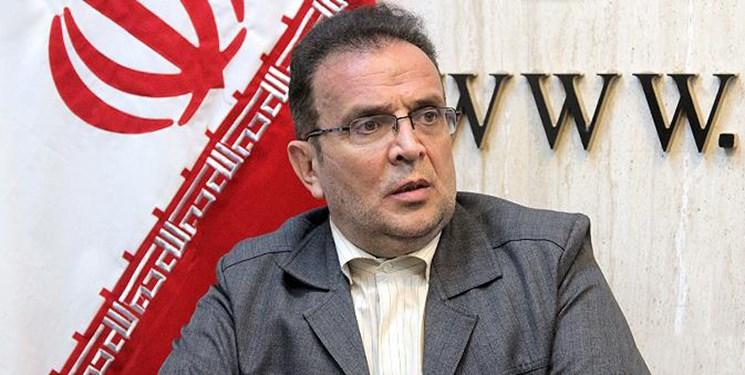 مخالف وزیر پیشنهادی اقتصاد/ عباس زاده: نرخ تورم اولین عامل بی ثباتی اقتصاد است/خاندوزی بگوید چه تحویل می گیرد