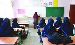 ماجرای بازگشت به کار 30 معلم بازنشسته مدارس استثنایی لرستان