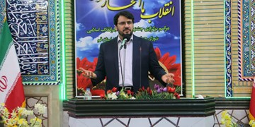تصمیم مجلس بر رد کلیات بودجه درست بود/ مراقب باشیم بدهکار ترین دولت ایران چهره دیگری از خود نشان ندهد