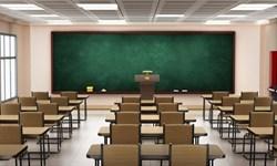 افزایش 2 برابری اعتبار تجهیز مدارس در آذربایجان شرقی / فعال بودن 5500 مدرسه در آذربایجان