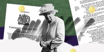 گاردین افشا کرد؛ نقش ملکه در تعیین قوانین انگلیس در راستای منافع شخصی