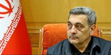 شهردار  تهران   کاندید ریاست جمهوری می شود؟/ ایجاد محدودیت در انعکاس مطالب به بهانه انتخابات!