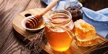 روش نگهداری از عسل طبیعی در خانه