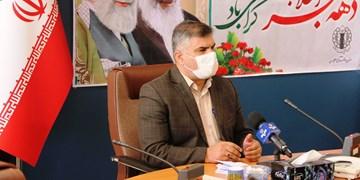 مسیر راهپیمایی خودرویی 22بهمن در شهرکرد/ حضور رئیس سازمان بسیج در مراسم