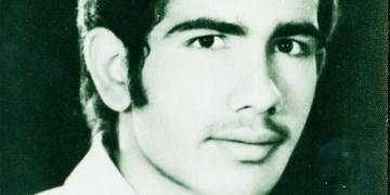 فجر ۴۲  شرط  مبارز انقلابی برای حمله به مامور ساواک/ ورزش میکنم به خاطر امام!