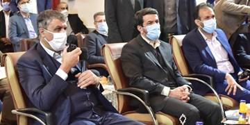 سفر وزیر راه و شهرسازی به خراسانجنوبی | آغاز عملیات اجرایی ۵۴ کیلومتر پروژه بزرگراهی در استان