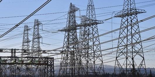 سرمایهگذاری ۶۹ میلیارد ریالی در تأسیسات توزیع برق سرخه