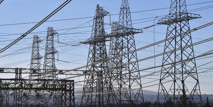 عوارض مصرف برق صرف توسعه و نگهداری شبکههای برق روستایی میشود