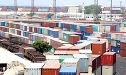 تأثیر ۵درصدی تحریمها بر «صادرات سال۹۹»/ رشد چشمگیر صادرات به سنگاپور