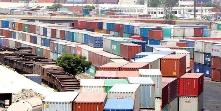 صادرات72 میلیون دلار کالای غیرنفتی به 37 کشور جهان از مراغه