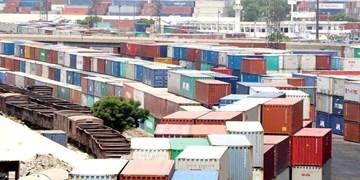 همه مرزهای ایران برای صادرات باز است/کاهش روند نزولی صادرات