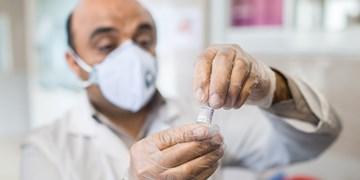 300 الی 400 هزار نفر از استان قزوین تا پیش از سال 1400 واکسینه میشوند
