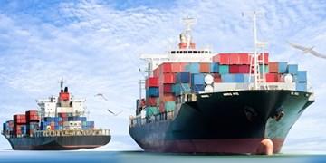 دیپلماسی اقتصادی و توسعه تجارت خارجی