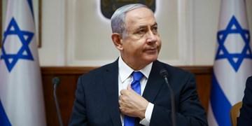 واکنش رژیم صهیونیستی به موضع وزیر خارجه آمریکا درباره جولان اشغالی