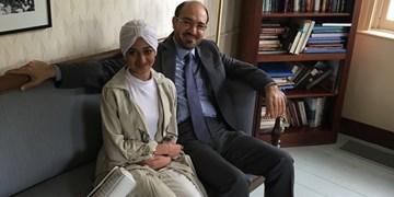 طرح سعودی برای قتل دخترِ یک مأمور سابق اطلاعات به روش خاشقچی