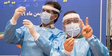 واکسن کرونا در ایران چطور توزیع میشود؟/جزئیات همکاری ایران و روسیه در تولید واکسن کووید 19