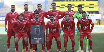ادامه دردسرهای نماینده مشهد در لیگ برتر/ تهدید به تخلیه ساختمان باشگاه شهرخودرو در مشهد