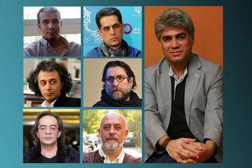 رونمایی از آلبوم جدیدخواننده ترک در تهران/ سیمرغ بهترین موسیقی فجر سینمایی به چه کسی میرسد؟
