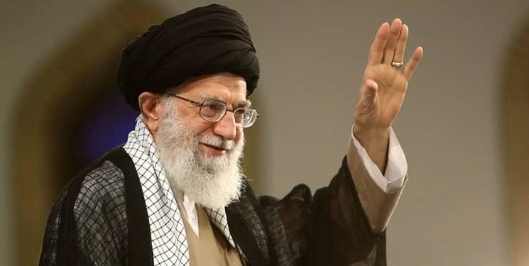 سخنرانی رهبر انقلاب در سالروز قیام 29 بهمن تبریز بهصورت زنده پخش خواهد شد