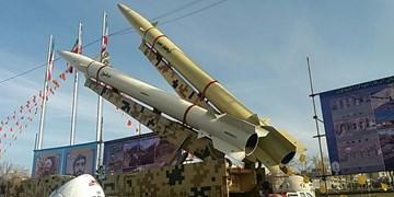 سپاه پاسداران در سالگرد فتح خرمشهر از دستاوردهای جدید دفاعی رونمایی میکند