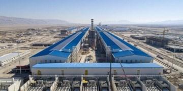 تعطیلی واحد تولیدی و تعدیل نیرو در آذربایجان نداشتیم