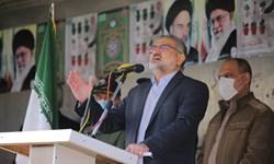روحیه ظلمستیزی ایران به امریکای لاتین هم تسری یافته است/روایتی آماری ازجایگاه برتر ایران در جهان