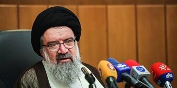 نسخه مقاومت در جهان اسلام و ایران جواب داده و نسخههای سازش و مذاکره ناکام مانده است