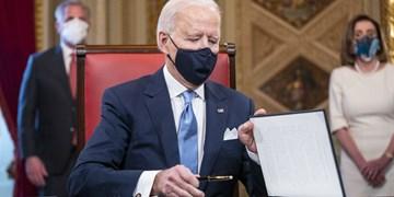 خدعه تازه آمریکا پیشنهاد «مشوق» به جای لغو تحریمها!
