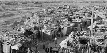 فاجعه آماری رژیم پهلوی در کهگیلویه و بویراحمد/ قبل از انقلاب نه خانه بهداشت داشتیم و نه یک کیلومتر راه اصلی