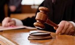 نامه یک بانو به رئیس قوه قضائیه/ پرونده ۴۳ ساله در دادگستری آمل را تعیین تکلیف کنید
